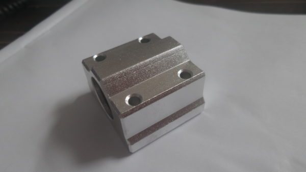 SC8UU Block Bearing for Reprap Prusa