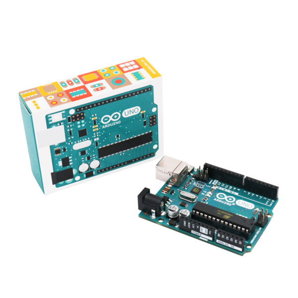 37 in 1 Sensor Kit for Arduino