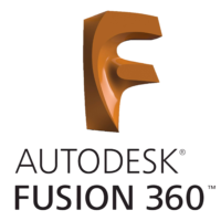 Getting Started with Modeling in Fusion 360