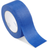 Cloth type Blue Tape