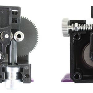 E3D Titan Universal Extruder (1.75mm) (Price exclude hotend)