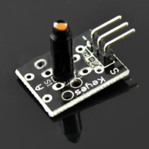 KY-002 Vibration Switch Module Vibration Sensor SW-18015P For Arduino.