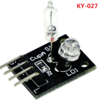 KY-027 Magic Light Cup Module For Arduino