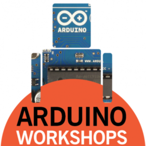 Programming Particle Photon with Arduino IDE